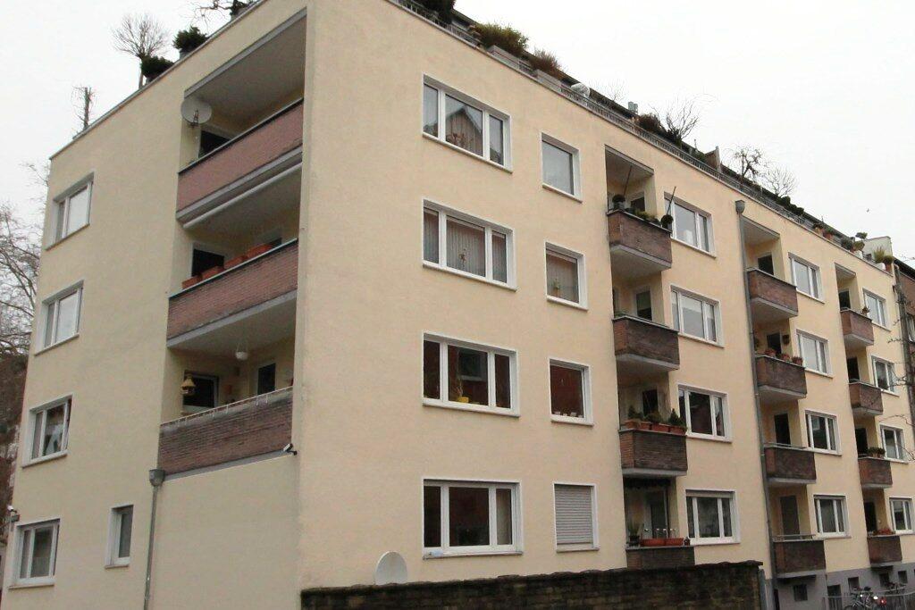 Immobilienbewertung Haßfurt