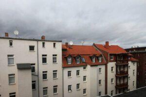 Immobiliengutachter Kelheim