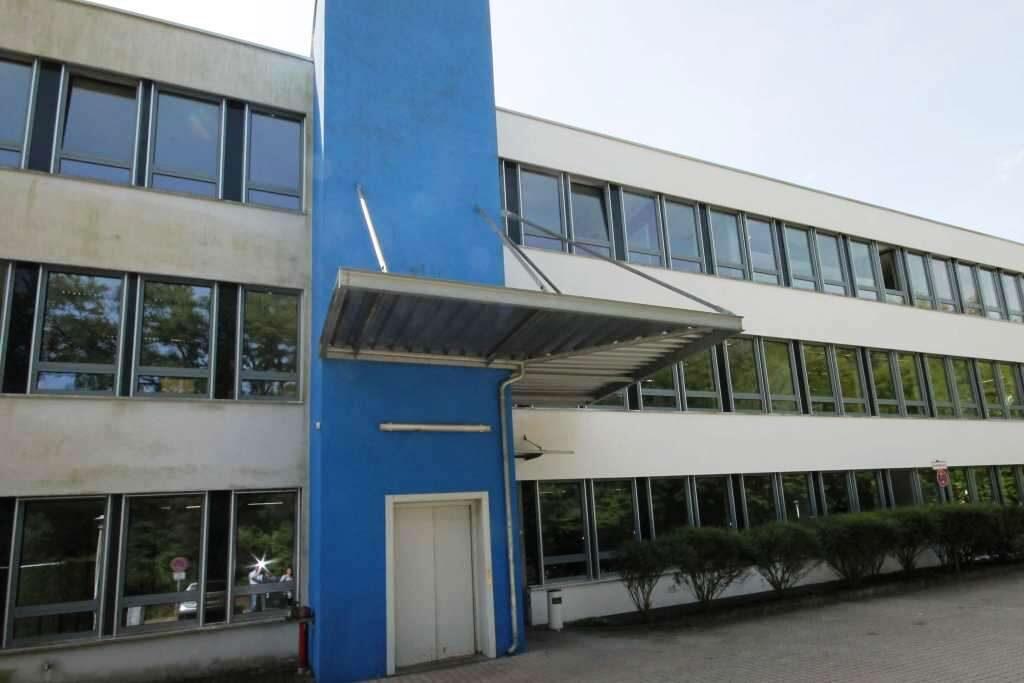 Immobilienbewertung Neustadt bei Coburg