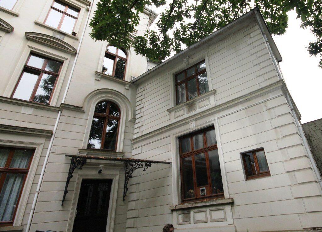 Immobilienbewertung Waldkirchen