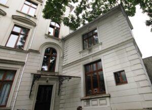 Immobiliengutachter Waldkirchen