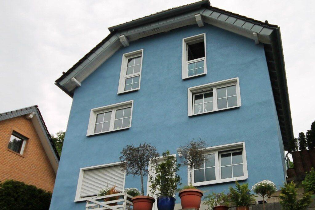 Immobilienbewertung Zirndorf