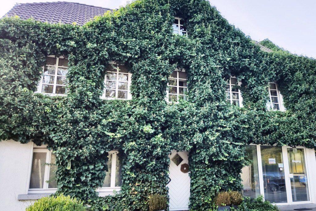 Immobilienbewertung Hochsauerlandkreis