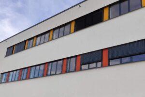 Immobilienbewertung im Kreis Euskirchen