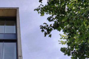 Immobilienbewertung im Ennepe-Ruhr-Kreis
