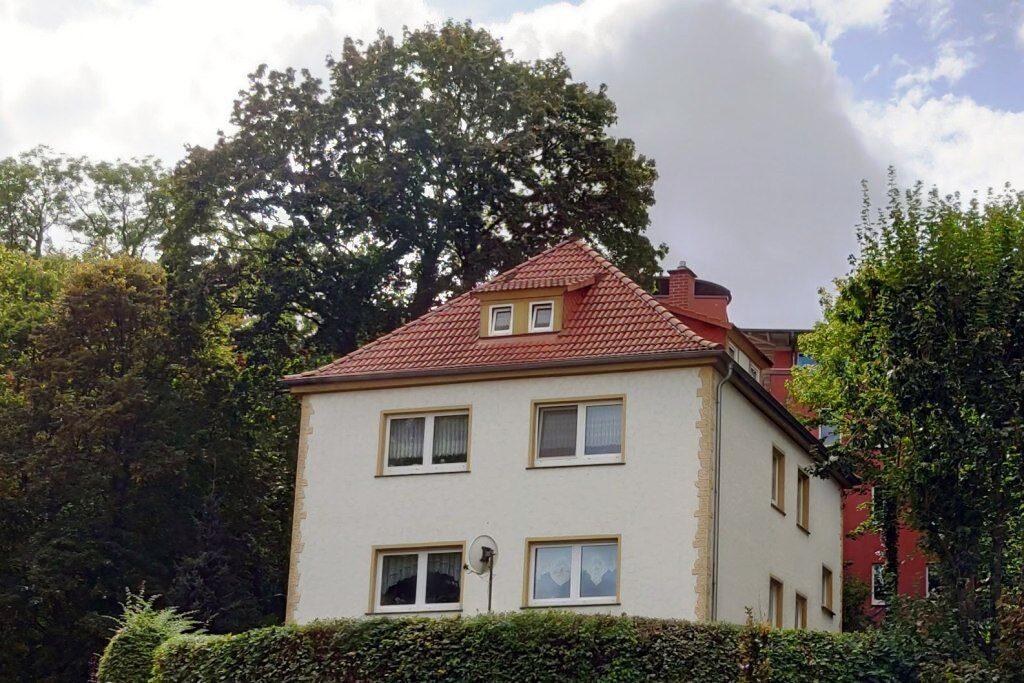 Immobilienbewertung Kreis Herford