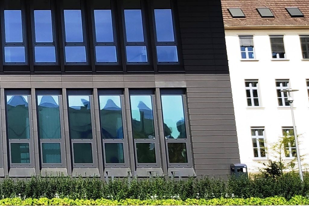 Immobilienbewertung Kreis Paderborn