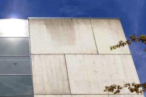 Immobilienbewertung im Kreis Recklinghausen
