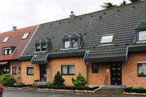 Immobilienbewertung im Kreis Soest