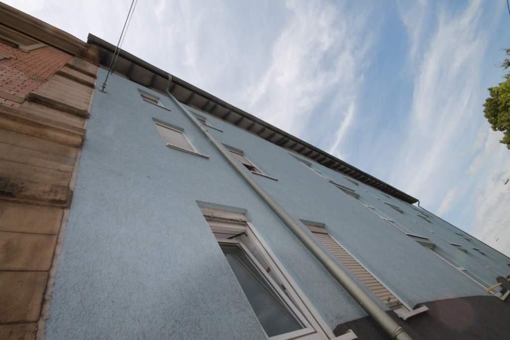 Immobilienbewertung Kreis Wesel