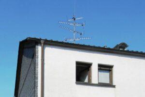 Immobilienbewertung im Rhein-Erft-Kreis