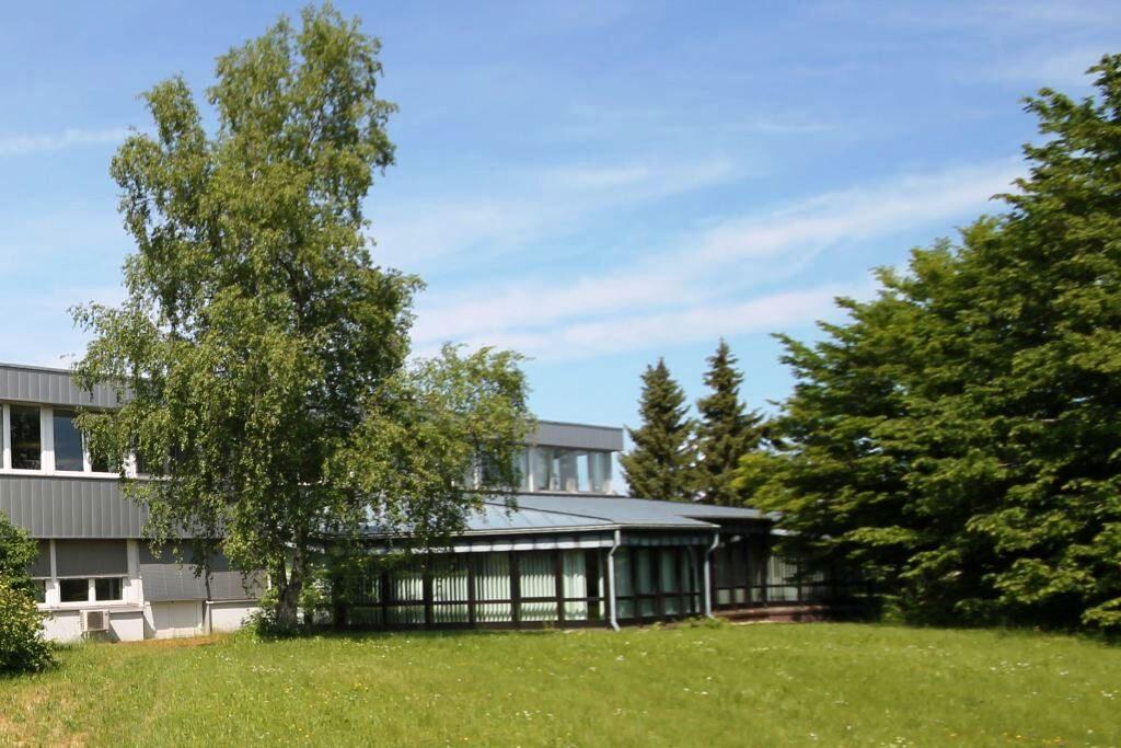 Immobilienbewertung Rhein-Sieg Kreis