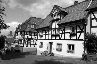 Rhein-Sieg Kreis