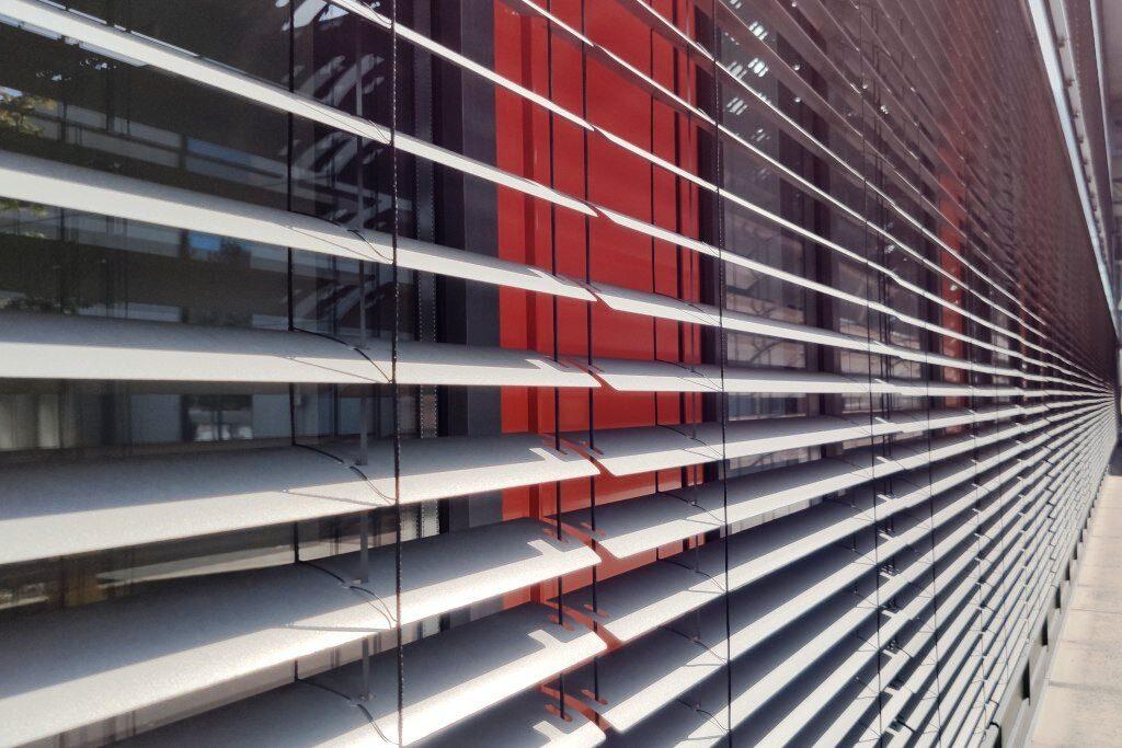 Immobilienbewertung Bocholt
