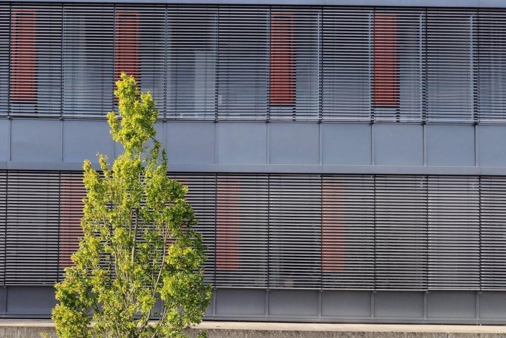 Immobilienbewertung Breckerfeld