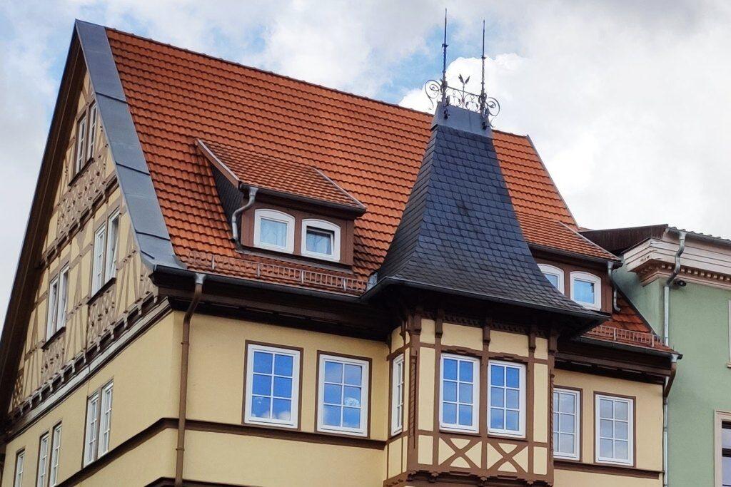 Immobilienbewertung Höxter
