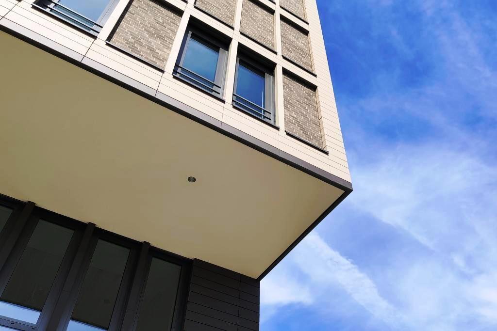 Immobilienbewertung Harsewinkel