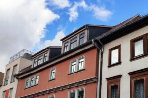 Immobiliengutachter Herford