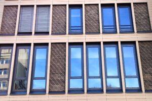 Immobiliengutachter Herzebrock-Clarholz