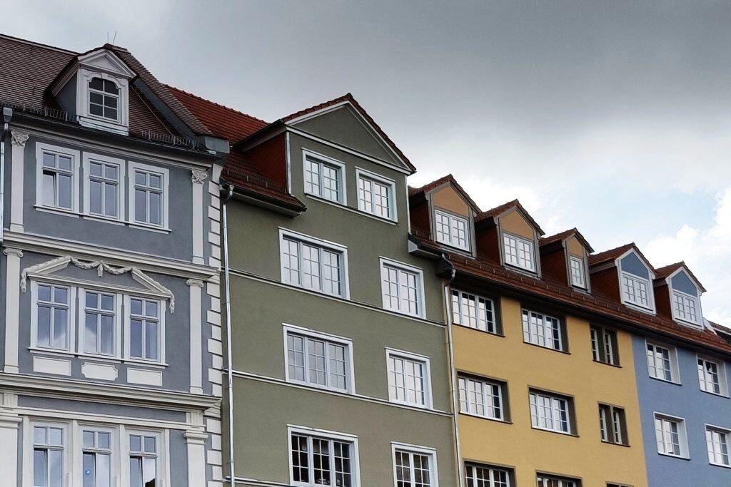 Immobilienbewertung Hiddenhausen