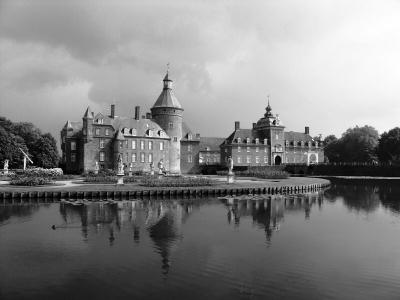 Isselburg