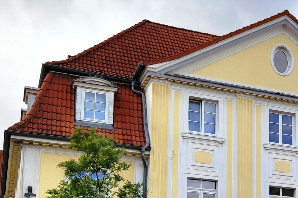 Immobilienbewertung Kirchlengern