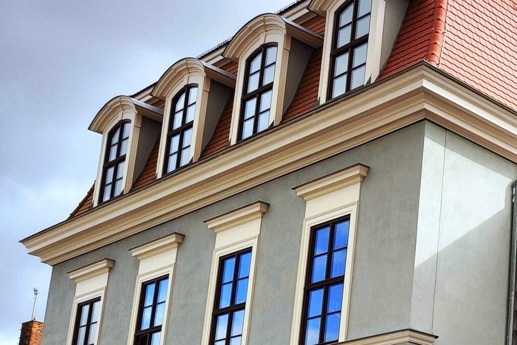 Immobilienbewertung Löhne