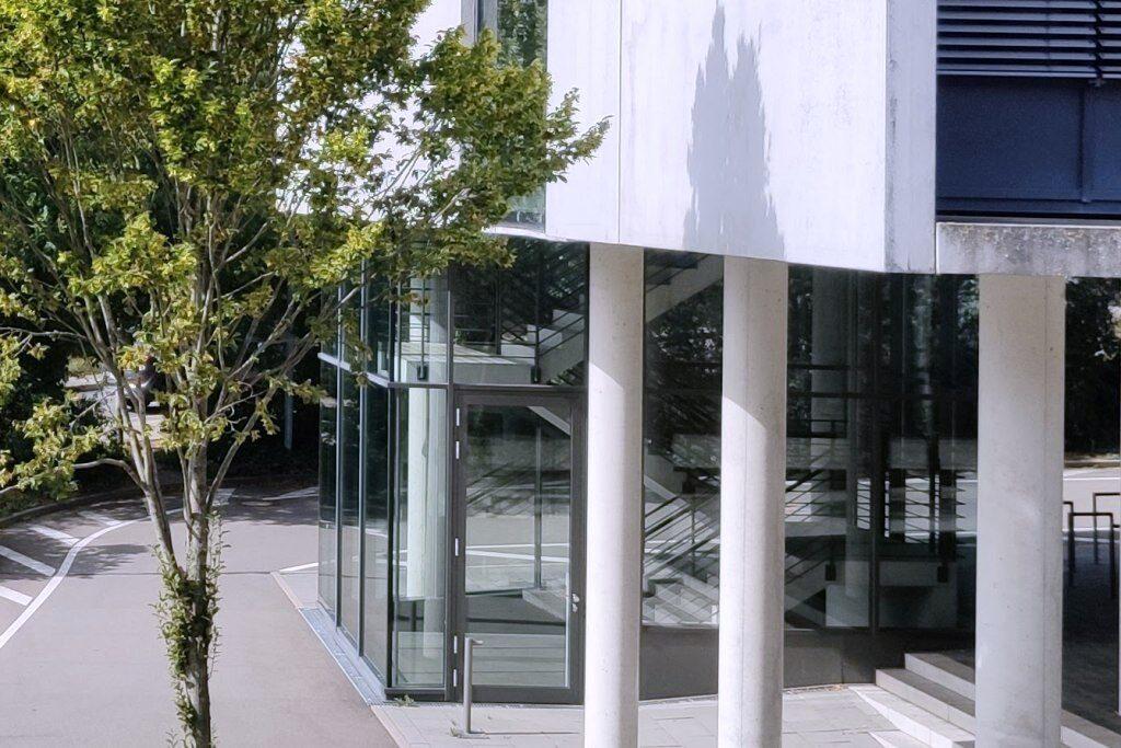 Immobilienbewertung Lüdinghausen