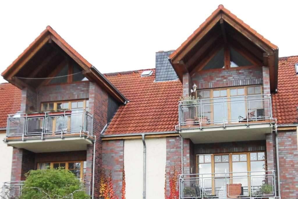 Immobilienbewertung Landkreis Erding