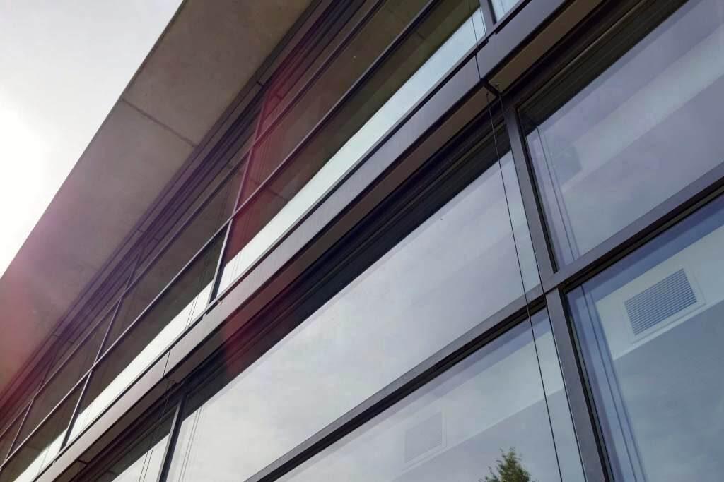 Immobilienbewertung Nordkirchen