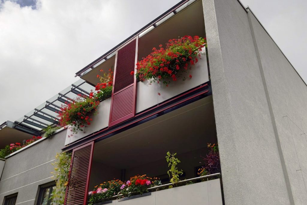 Immobilienbewertung Rheda-Wiedenbrück