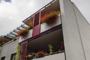 Immobiliengutachter Rheda-Wiedenbrück
