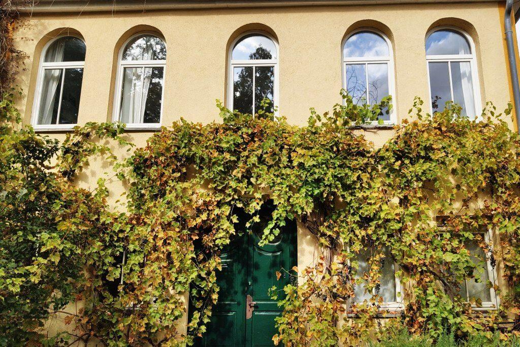 Immobilienbewertung Rietberg
