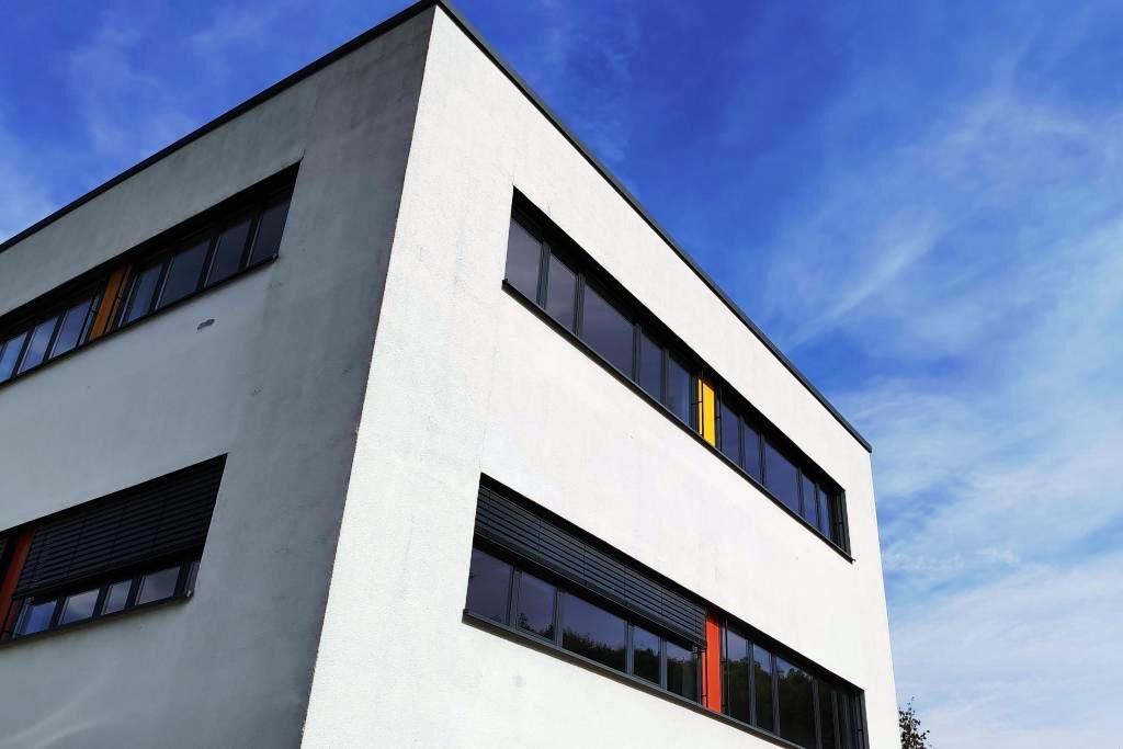 Immobilienbewertung Rosendahl