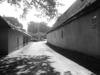 Schloss-Holte-Stukenbrock