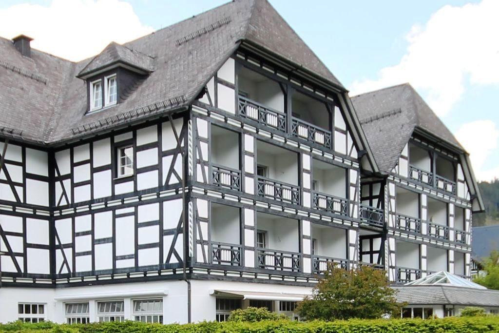 Immobilienbewertung Schmallenberg
