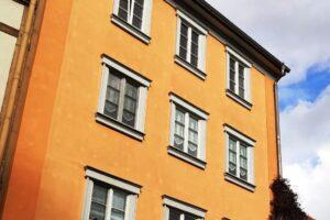 Immobiliengutachter Steinhagen