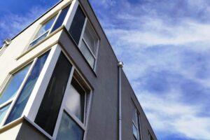 Immobiliengutachter Velen