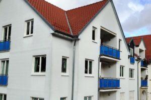 Immobiliengutachter Verl