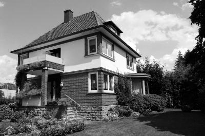 Preußisch Oldendorf