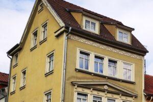 Immobiliengutachter Vlotho