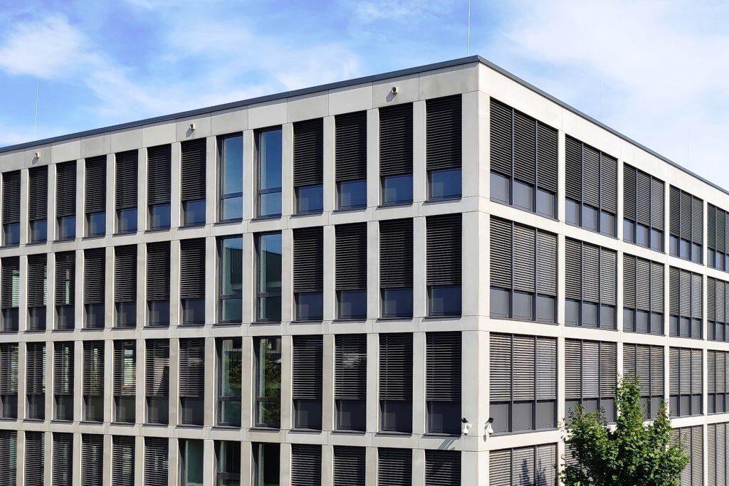 Immobilienbewertung Warburg