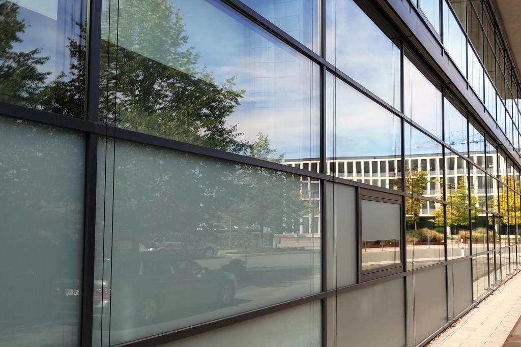 Immobilienbewertung Wetter (Ruhr)