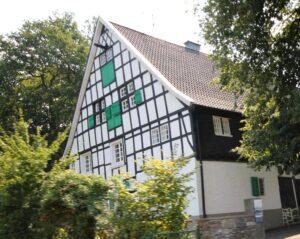 Immobiliengutachter Winterberg