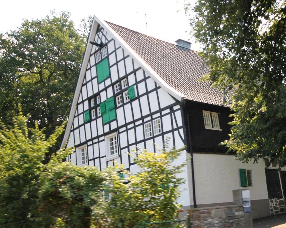Immobilienbewertung Winterberg