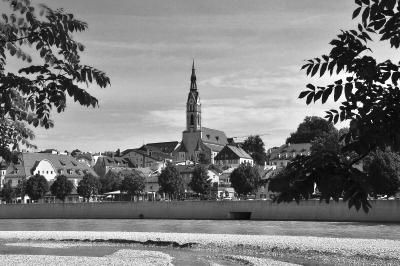 Bad Toelz-Wolfratshausen