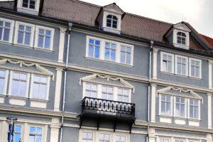 Immobiliengutachter Borgentreich