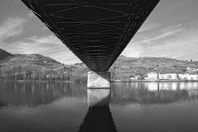 Dillingen Donau