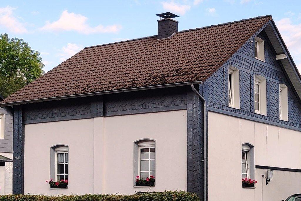 Immobilienbewertung Kierspe