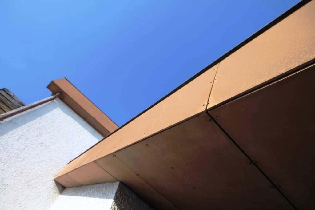Immobilienbewertung Landkreis Ansbach